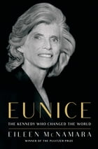 Eunice Cover Image