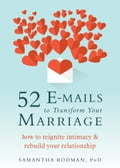 52 E-mails to Transform Your Marriage ab12182c-08ed-4baa-bcbe-e9e6dc893bb4