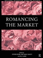 Romancing the Market