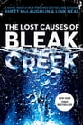 The Lost Causes of Bleak Creek Cover Image