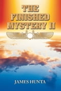 The Finished Mystery Ii cf61a3df-10ab-4536-bec0-33dfe346378e