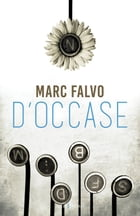 D'occase by Marc Falvo