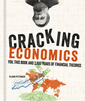 Cracking Economics