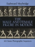 The Male and Female Figure in Motion d6d77346-3ca8-49da-b077-30c0fd04d284