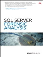 SQL Server Forenisc Analysis