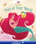 The Little Mermaid: Part of Their World 9f7a3b14-14f3-4095-bfc8-ca113d2f9799