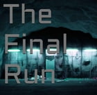 The Final Run: Short Story by Ryan Haybyrne