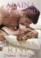 Tempest Rise by Alaina Stanford