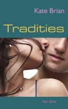 Tradities by Kate Brian