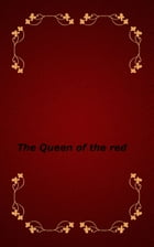 The Queen of the red by yykkru