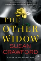 The Other Widow Cover Image