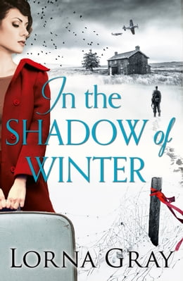 Book In the Shadow of Winter by Lorna Gray