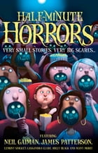 Half-Minute Horrors by Various