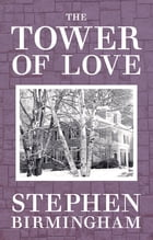 The Towers of Love by Stephen Birmingham