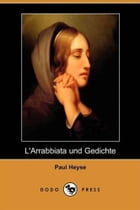 Gedichte by Paul Heyse