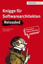 Knigge für Softwarearchitekten. Reloaded