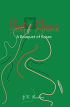 Poets' Choice Volume 4 by J.K. Roseline