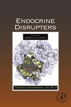 Endocrine Disrupters by Gerald Litwack
