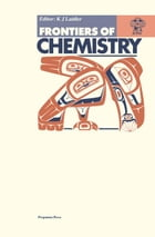 Frontiers of Chemistry: Plenary and Keynote Lectures Presented at the 28th IUPAC Congress…