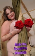 Nude Big Beautiful Woman 1 2a0bb7ce-498e-4d71-be94-0d84509da778