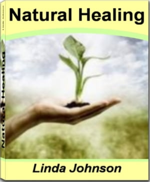 Natural Healing Proven Remedies To Lower Blood Pressure,  How to Get Rid of Allergies,  How to Cure Hay Fever,  How to Cure Eczema,  The Cure for Anxiety