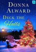 Deck the Halls b4a39bf2-8073-433a-8853-a0b59db94d82