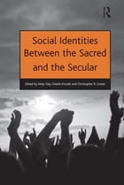 Social Identities Between the Sacred and the Secular