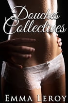 DOUCHES COLLECTIVES by Emma Leroy