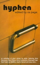 Hyphen: An Anthology of Short Stories by Poets by Ian McMillan