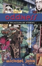 The Oddness Collection