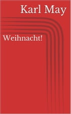 Weihnacht! by Karl May