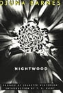 Nightwood (New Edition) Cover Image