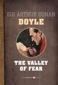 The Valley Of Fear 2af9a785-bed4-4a36-82c7-3ef2c425c127