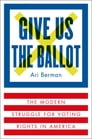 Give Us the Ballot Cover Image