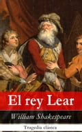 9788026807384 - William Shakespeare: El rey Lear - Ktieb