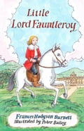 Little Lord Fauntleroy 13d65f40-1648-4d0a-942a-86219e2d4226