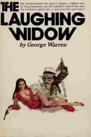 The Laughing Widow by George Warren