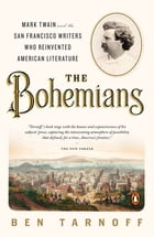 The Bohemians Cover Image