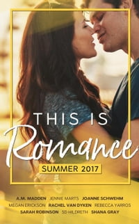 This is Romance: Summer 2017