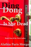 Ding Dong! Is She Dead? 7db901bf-6d31-4ced-8d6c-0eaa59a4b759