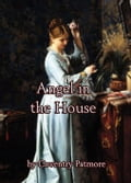 Angel in the House b2ea60d4-b4c6-4d60-9dd4-1b002a5239b6
