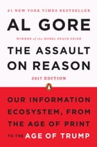 The Assault on Reason Cover Image