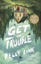 Get in Trouble Cover Image