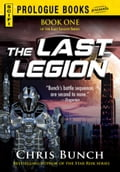The Last Legion 58d15197-8da3-44eb-9e31-8602ec6626a6