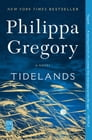 Tidelands Cover Image