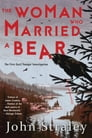 Woman Who Married a Bear Cover Image