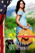 Genevieve, The Bride of Nevada by Cynthia Woolf