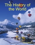 The History of the World d089f83a-b978-4438-a586-fbeb646cdea9