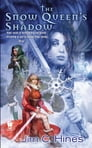 The Snow Queen's Shadow Cover Image