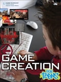 Game Creation for Teens 7718c748-0d5f-4a7b-874d-f300d51268a0